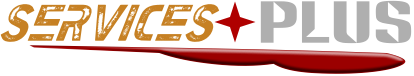 Services Plus Official Logo 2016